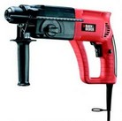 Перфоратор SDS+ BLACK&DECKER KD 985 KA